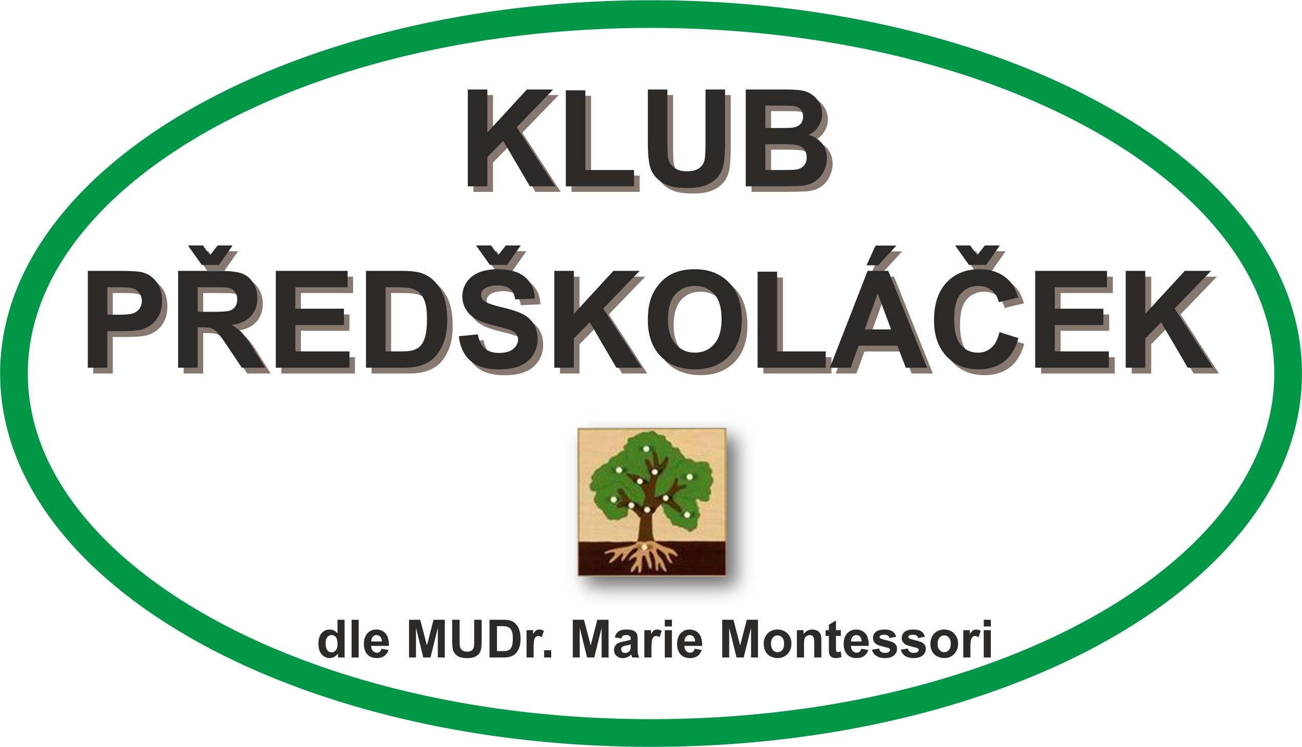 predskolacek.cz
